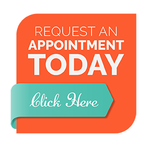 Chiropractic Sturgeon Bay WI Request An Appointment